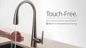 kitchen faucet brands kitchen design moen arbor motionsense delta touch2o best touch