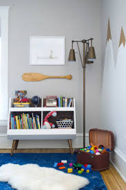 Modern Boys Room by 137 Best Decoração De Quarto Infantil Images On Pinterest Home