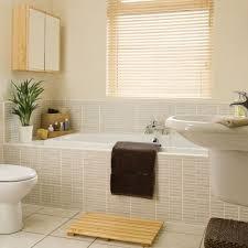Wickes Bathrooms Showers Best 25 Wickes Bathroom Tiles Ideas On Pinterest Teal Open
