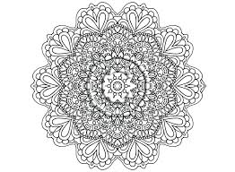 coloring pages art i did for fundamentals of design hippie to