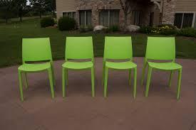 Outdoor Furniture Plastic by Patio Furniture Strata Furniture