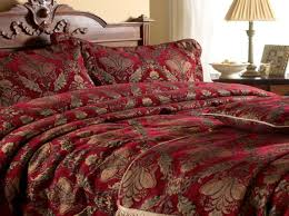 bedding set beautiful king size quilt sets on sale beloved king