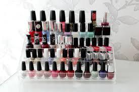 nail polish collection u2013 kirsty kinsella