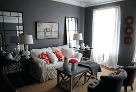 Lowes Paint Colors For Bathrooms Gray Paint Color U2013 Alternatux Com