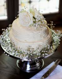 simple wedding cake decorations innovative wedding cake design ideas 17 best ideas about wedding
