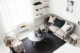 studio ideas glamorous studio apartment bed ideas for bedroom my apartment story