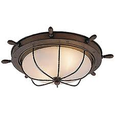 Nautical Ceiling Light Nautical Ceiling Lights