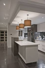 kitchen designer perth 12 best xey kitchens images on pinterest cook ideas para and