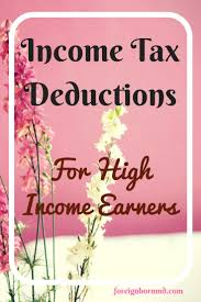 25 unique income tax ideas on pinterest income tax due date