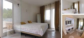 Schlafzimmer Nicht Heizen Wohnung Santa Ponsa Luxus Penthouse Langzeitmiete Oder Kauf