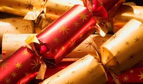 christmas crackers flying with christmas crackers on plane find out if your airline