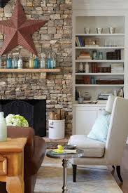 58 best decorating fireplaces images on pinterest fireplace