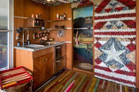 Hanging Rugs On A Wall Easy Ways To Soundproof Your Room Or Apartment