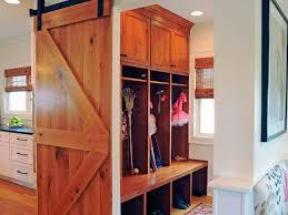 mudroom storage bench with coat rack design ideas u2014 indoor outdoor