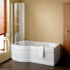 Shower Bath Images Vitra Delphi Luxury Shower Bath 1700mm Uk Bathrooms
