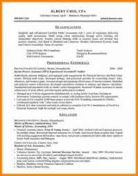 Best Size Font For Resume by Size Font For Resume Thelongwayupinfo The Perfect Resume Font Size