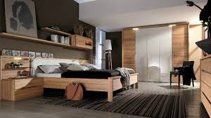 bedroom cabinets for u003e pierpointsprings com