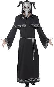 Black Jesus Halloween Costume Religious Costumes Jokers Masquerade