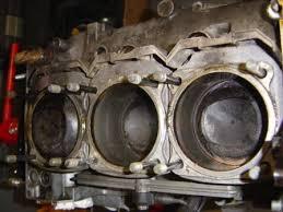 porsche 944 engine rebuild kit 964 engine rebuild rennlist porsche discussion forums