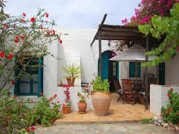 small house in spanish luxury and beautiful small house backyard eco cottage