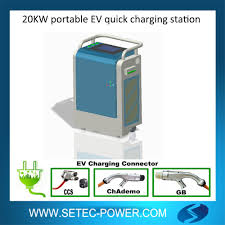 nissan leaf dc fast charge portable charger for nissan leaf portable charger for nissan leaf