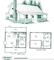 small cabin blueprints small cabin plans with loft small cabin floor plans with loft rustic