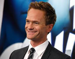 barney stinson haircut neil patrick harris i ve been really proud of my career