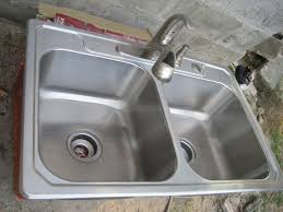 Cheap Faucets Kitchen by Kitchen Category Smart Option To Decorate Your Kitchen With Home