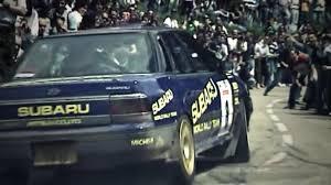 drift subaru legacy colin mcrae subaru legacy rs tour de corse 1993 biser3a