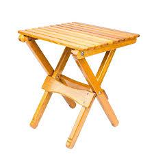 rio folding beach table folding beach table cart rio brands compact portable and chairs
