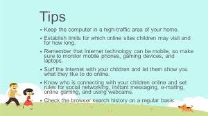 e safety workshop ppt download