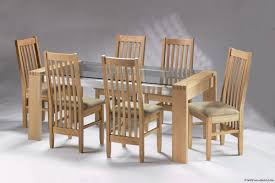 best chairs for round dining table dining chairs design ideas