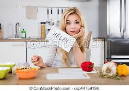 aide de cuisine drapeau femme aide tenue cuisine femme aide cuisine