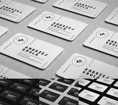 Business Cards Mockups Rounded Business Cards Mockup Mockups Design Free Premium Mockups