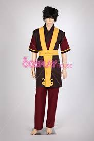 Aang Halloween Costume 16 Cosplay Images Cosplay Ideas Awesome