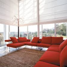best fresh contemporary blinds for french doors 15653