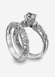 wedding rings prices images Indian wedding rings top classy platinum diamond rings india jpg