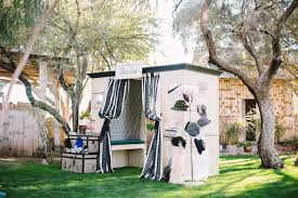 photo booth rental az best photo booth in arizona