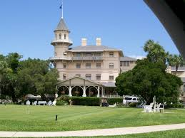 celine dion private island jekyll island club historical sites jekyll island georgia and