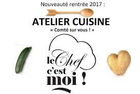 projet cuisine p馘agogique cuisine pédagogique mairie de bethoncourt site officiel de la