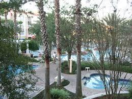 Marriott Grande Vista Orlando Resort Map by Panoramio Photo Of Marriott Grande Vista Harbor Pools Orlando Fl