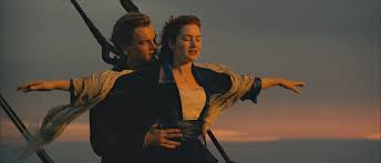film titanic uscita titanic film 1997 wikipedia