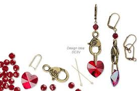 beaded necklace clasps images Clasps fire mountain gems and beads jpg