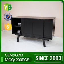 china kichen furniture china kichen furniture manufacturers and