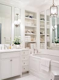 White Bathroom Vanity Cabinets by Bathroom Traditional Bathroom Vanity Cabinets Bathrooms Benevola