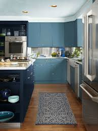 versus light kitchen cabinets 14 kitchen cabinet colors that feel fresh bob vila bob vila