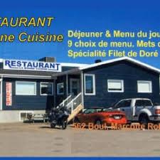 la bonne cuisine la bonne cuisine breakfast brunch 562 boulevard marcotte