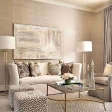 kleines wohnzimmer dekorieren kleines wohnzimmer ideen würdige ideen über kleine