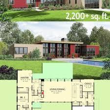 green building house plans modern house plans energy efficient plan most light bulb windows