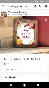 best 25 turkey football ideas on pinterest football apps